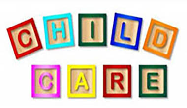 Childcare for Familes